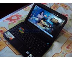 mini Laptop For Sale or ex