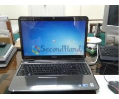 dell core i3 laptop for sale in matale