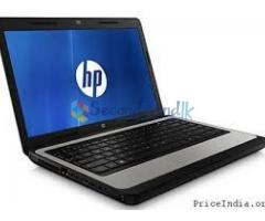 LAPTOP FOR SALE (HP 431 – U3231)