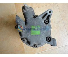 ac compressor blue bird diesel cd 20
