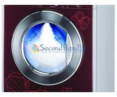 Brand New LG Steam Drive Washing Machine