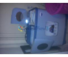 Wahing Machine for sale
