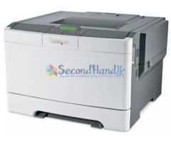 Lexmark x3350 scanner driver.