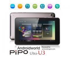 Pipo - Ultra U3