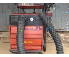AUTO SMOKE ANALYSER FOR SALE