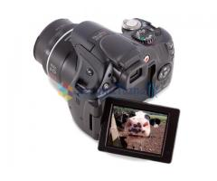 Canon SX 40HS Digital Camera For Sale