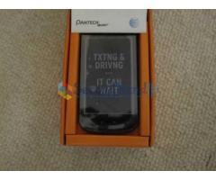 4G LTE Android ICS at&t USA phone, 4G, 3G, GSM