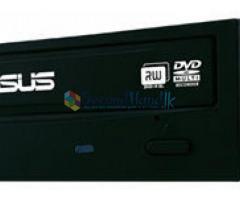ASUS Used sata DVD Writers විකිනීමට ඇ