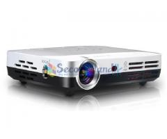 Infocus Full HD 3D Laser Led projector For sale