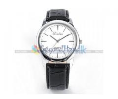 MENS CASUAL WATCH