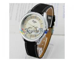 DALAS MENS WATCH