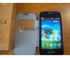 Samsung galaxy S4 mini - korean versoin