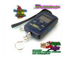 Mini Pocket size Digital Scales Rs. 785/=