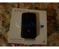 Xperia Mini for Sale