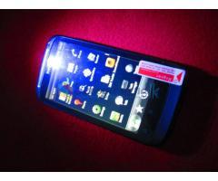 Brand new HTC Desire S