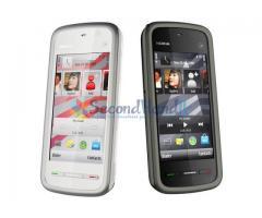 5230  phone