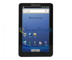 9: Pandigital Tablet & Ebook Reader