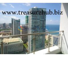 Luxury Apartments For Short & Long Term