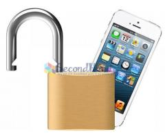 iphone 5 & iphone 4s unlocking services