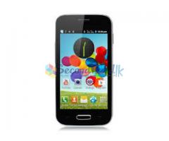 AndroidS4 Smartphone