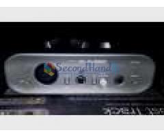 M-Audio Fast Track USB 2
