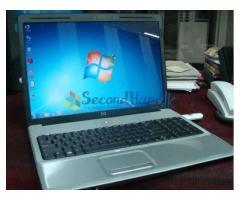Used HP G70-258US Laptop