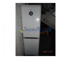 Indesit Refrigerator For sale