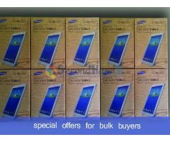 Samsung GALAXY tab 3 -7.0