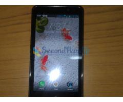LG Optimus 4G for Sale best price