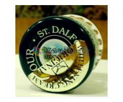 St Dalfour Original Cream