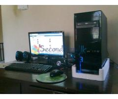i3 computer for sale
