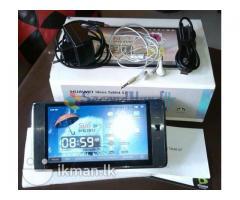 Huawei Ideos S7 Tab (Immediate Sale)