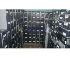 Tower & Desktop PC  Wholesale