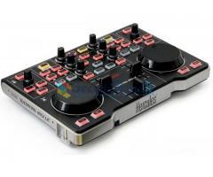 Hercules DJ Control Mp3 LE