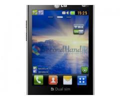 LG T375 Smart