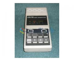 Patern Generator for sale
