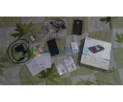 Sony Xperia Sola For Sale