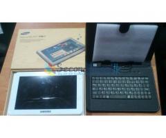 Samsung Tab 5 - 4G
