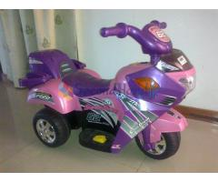 Kid Motor Bike for sale