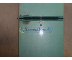 Sisil Regrigerator