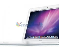Apple MacBook for Sale