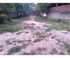 23P Land For Sale - Ja-Ela