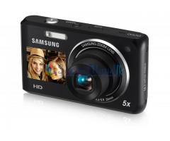 Samsung DV100 camera for sale