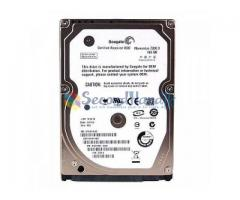 Seagate LapTop Hard disk : Brand new