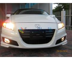 Honda CR-Z  2012 - Brand New