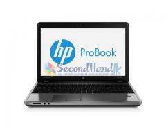 HP ProBook 4540s - i5 3rd gen Laptop