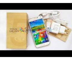 Samsung Galaxy S5 32GB (Unlocked)