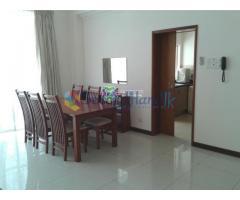 Apartment for Rent in Trillium Residencies