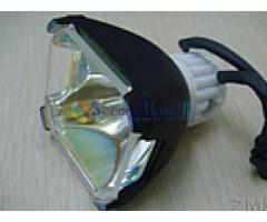 Projector bulbs