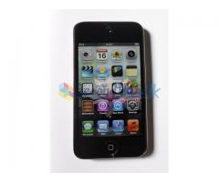 Apple 4G 8Gb Ipod Touch